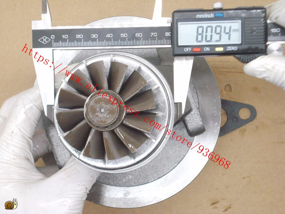 HX35-TW60X70-12-C54X78-7-7(9)