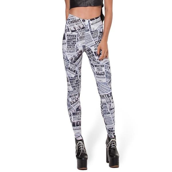 High Quality Warm Yoga Pants-Buy Cheap Warm Yoga Pants lots from ...