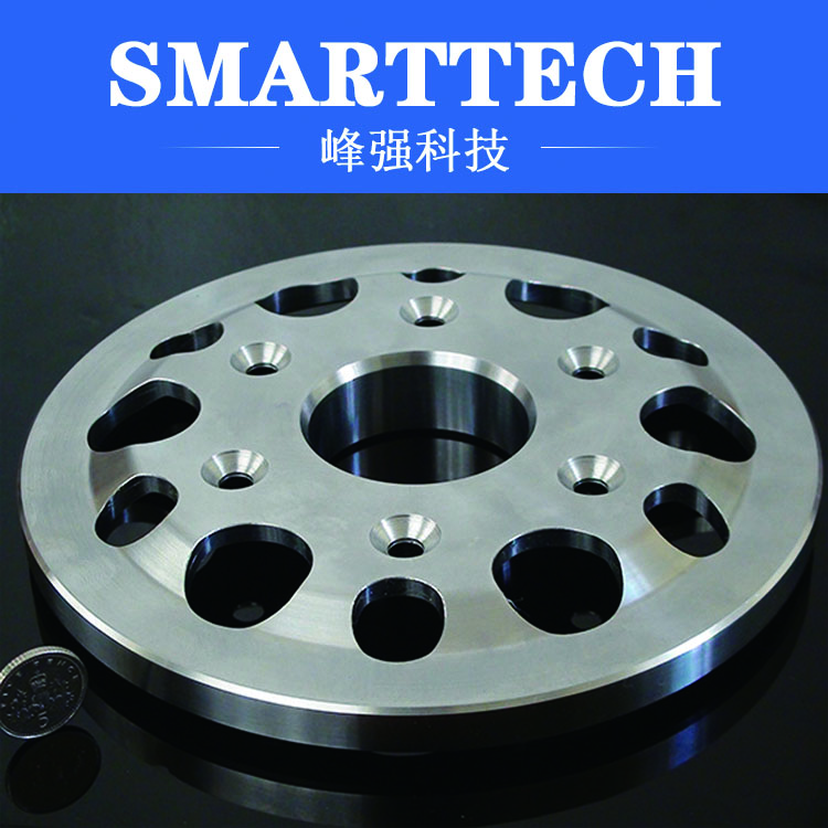 Fabrication Service Precision CNC Machining For Mechanical Parts cnc machining and fabrication with efficiency quality and precision in 2015 457