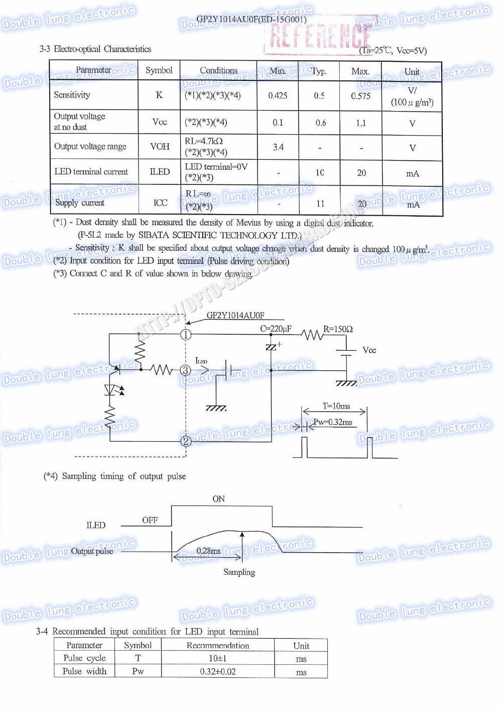 Wunderbar Induktives Sensorsymbol Galerie - Schaltplan Serie Circuit ...