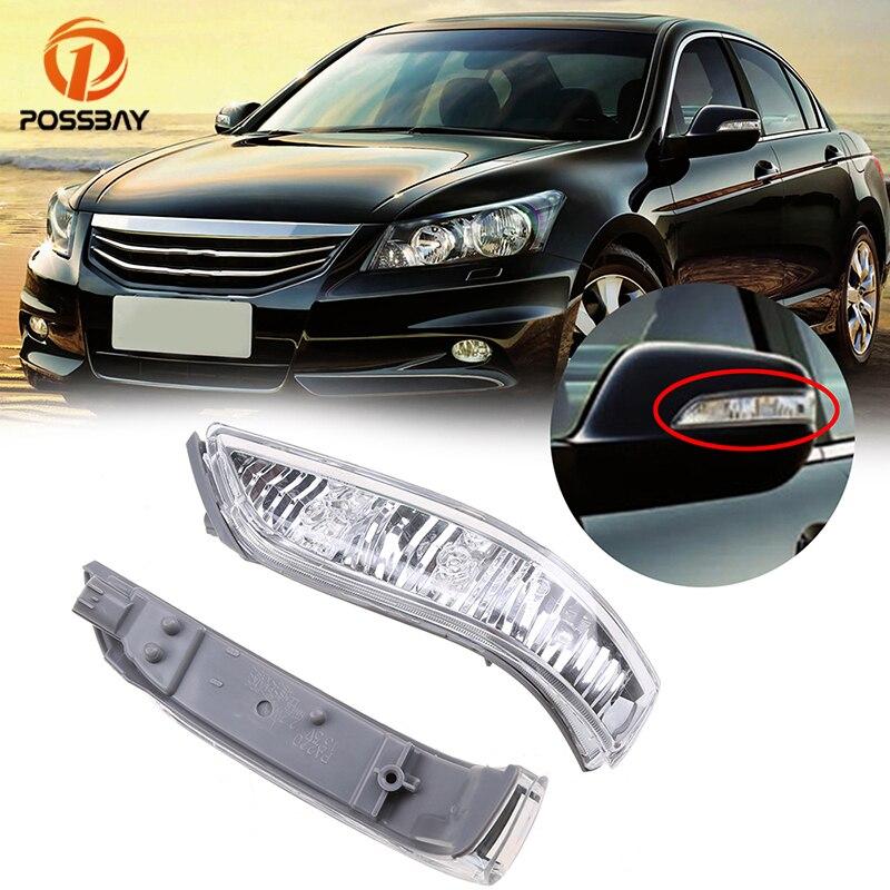 Aliexpress.com : Buy POSSBAY LED Turn Signal Light Car