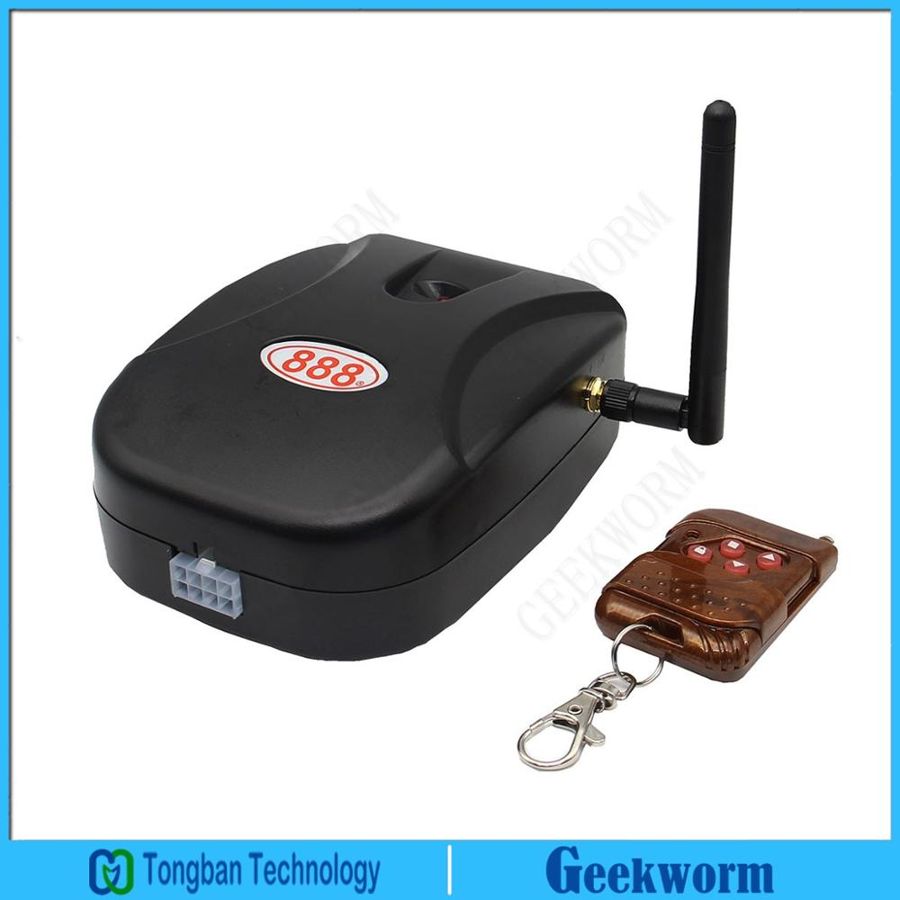 compare prices on wifi garage door online shopping buy low price