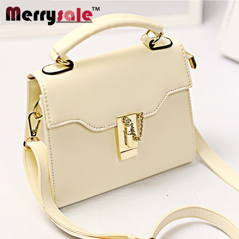 Korean version 2017 new female diagonal portable shoulder bag handbags the fashion women bag