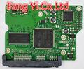Seagate HDD PCB Логика Совета/100504364 REV B/100504356/100504354/100504355/100504353/ST3320613AS/ST3160813AS/ST3320310CS/7200 об./мин.