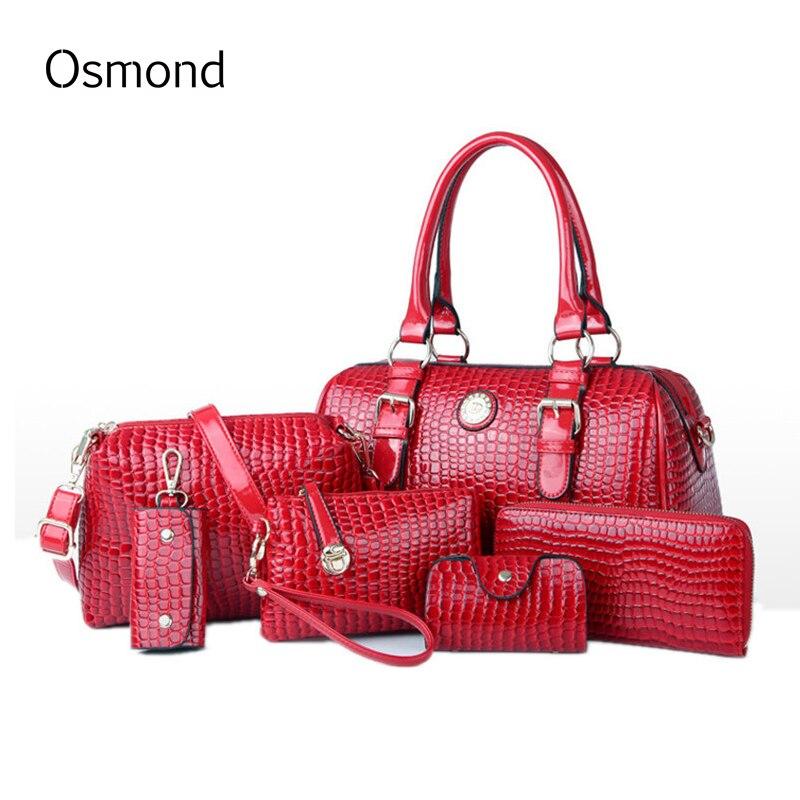 Кожаные сумки мужские женские Купить изделия из кожи в