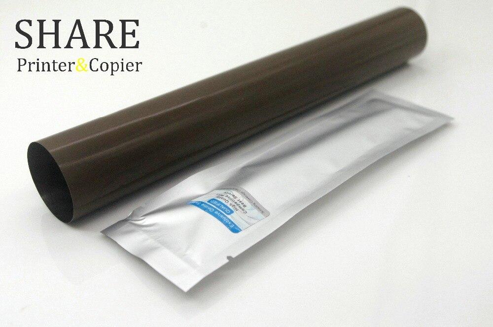 20 Fuser film sleeve grease for Brother DCP8110 8150 8155 HL5440 HL5445 5450 HL5470 HL6180 HL6182