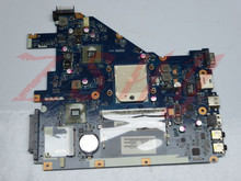 for ACER Aspire 5552 NV50A laptop motherboard MB.R4602.001 ddr3 MBR4602001 PEW96 LA-6552P Free Shipping 100% test ok mbr4602001 nv50a la 6552p for acer aspire 5552g laptop motherboard ddr3 free shipping 100% test ok