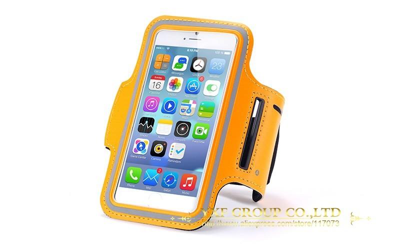 iphone 6 armband 107