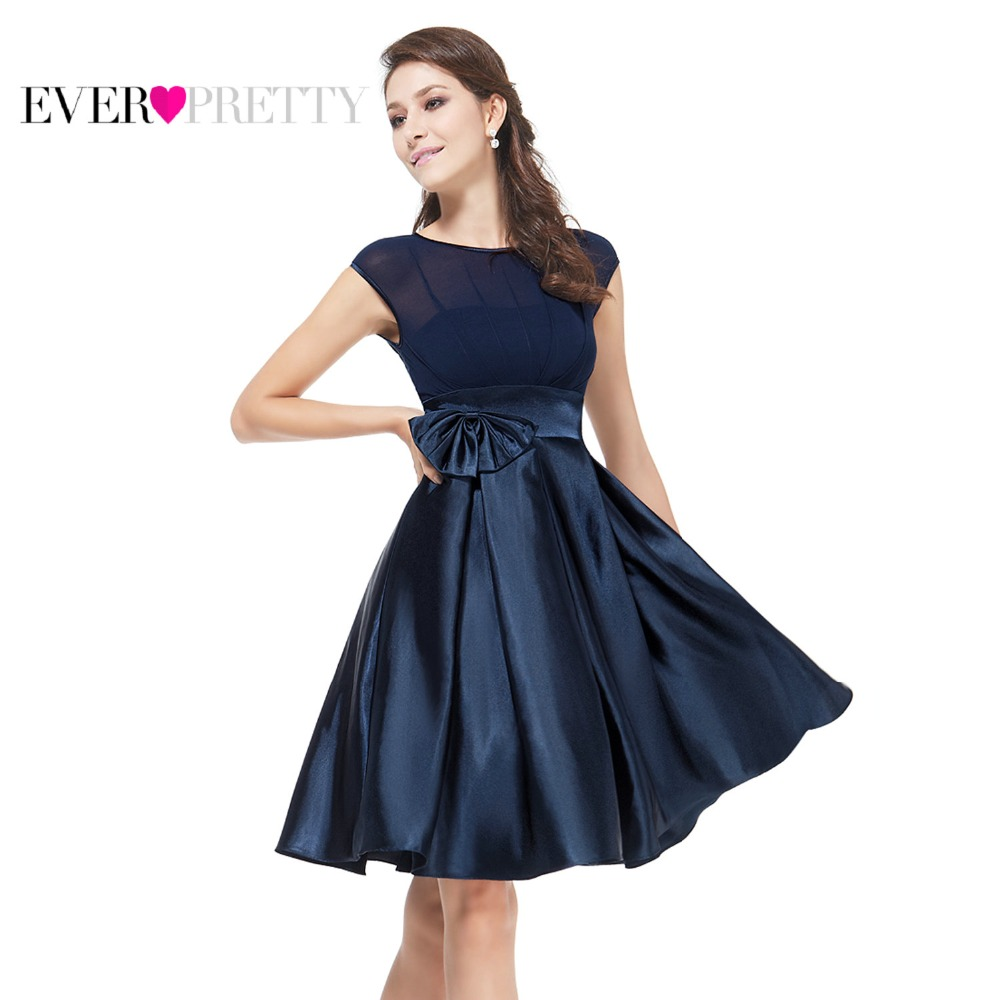 Коктейльное платье 06113 2016