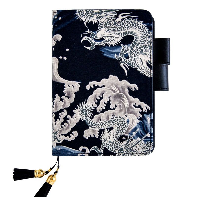 Cute A6 Hand book notebook stationery school A5 writing pads binder creative Notepad student office travelers gift factory sale good quality writing pads 148 210mm notepad business a5 office stationery high end book with loose leaf notebook