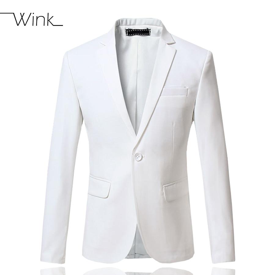 Popular Mens Formal Coat-Buy Cheap Mens Formal Coat lots from