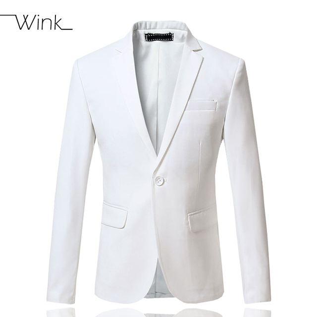 Mens British Suit Blazers Slim Fit Menswear Male Costume Homme Formal Dresses Terno Masculino Winter Men Coats Big Size 6XL E389