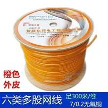 ABDO Cat7 кабельной сети Ethernet Lan кабель RJ45 патч-корд Для маршрутизатор для ПК ноутбук кабель Ethernet MY19