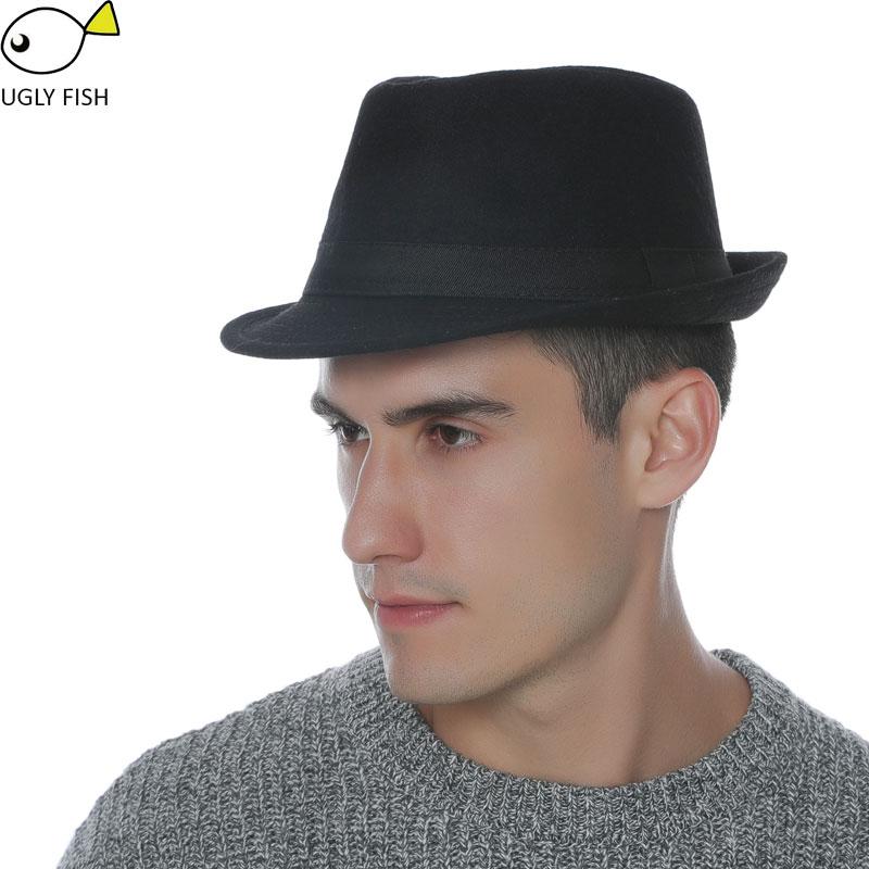 fedora-hat-1