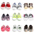 Baby Girl Shoes Infantil Kids Girls Boys Shoe Toddler First Walkers New Brand Lovely Sneakers New 2015 -- BS12 PT15 Wholesale