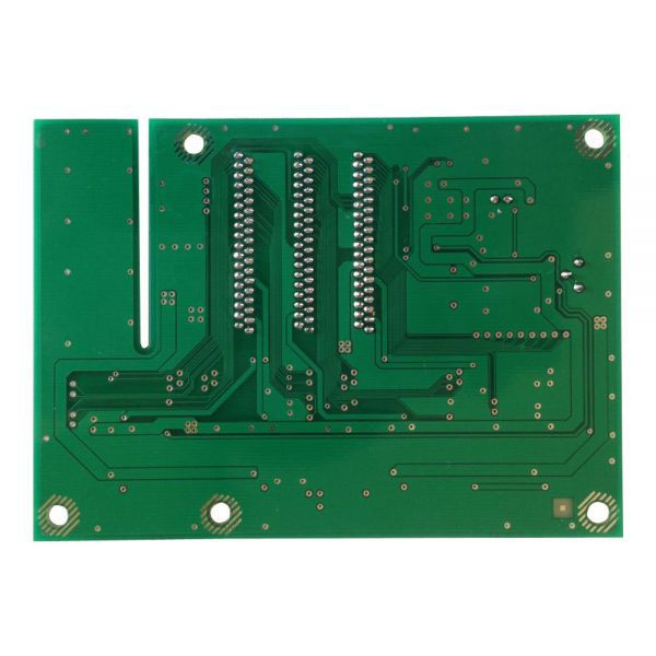 Carriage board for Roland RS-640 Printer roland vp 540 rs 640 vp 300 sheet rotary disk slit 360lpi 1000002162 printer parts