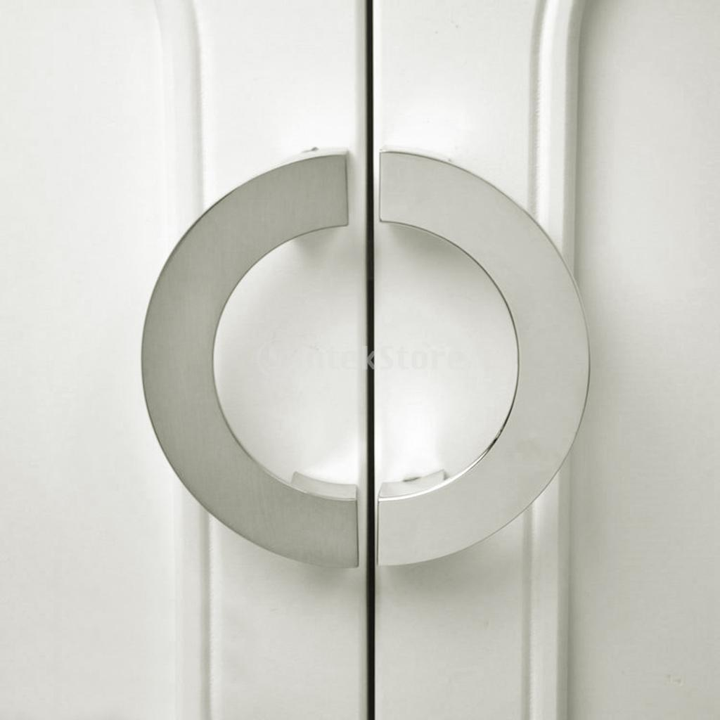 new modern closet door knobs | Roselawnlutheran