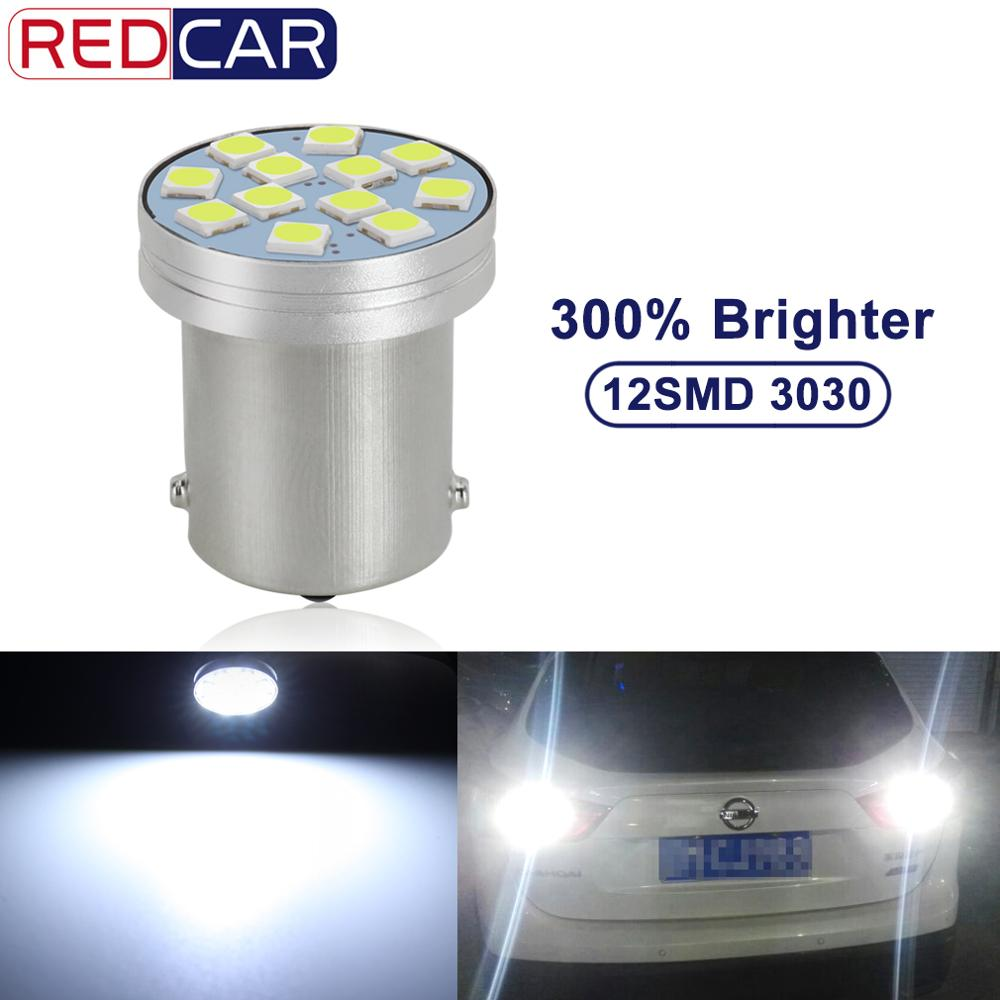 Hand Held Rechargeable Work lampe 15 W COB DEL 750 Lm NEUF livraison gratuite USA