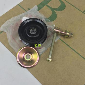 Pour Geely MK 1 2, MK1, MK2, Cross, tendeur de courroie de pompe de climatisation de voiture