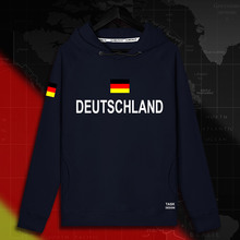 5c259bc11 Buy germany tracksuit and get free shipping on AliExpress.com