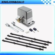 AC220V/110V Electric sliding gate…