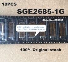 (10 stücke) 100% Original Neue SGE2685 1G SGE2685
