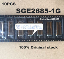 (10PCS) 100% Original New SGE2685 1G  SGE2685