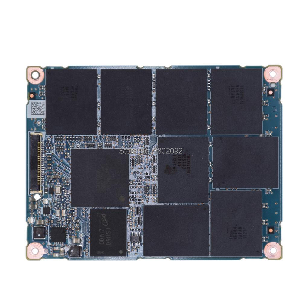 NEW 128GB LIF THNSNC128GMLJ SSD REPLACE HS12UHE FOR APPLE MACBOOK AIR A1304