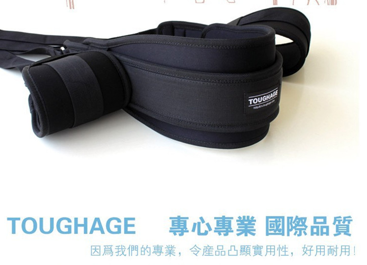 TOUGHAGE Adult Door Sex Swing Chairs,Columpio Sex Toys For Couples,Stuck Door Rock Love Swing Sex Furniture Weightless Swings toughage adult sex furnitures knight love sex chair safety handrail flexible strong sex toys couples sexual intercourse position