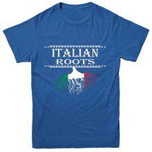 00fe028a60eed Promoção de Italiano Camiseta - disconto promocional em AliExpress ...