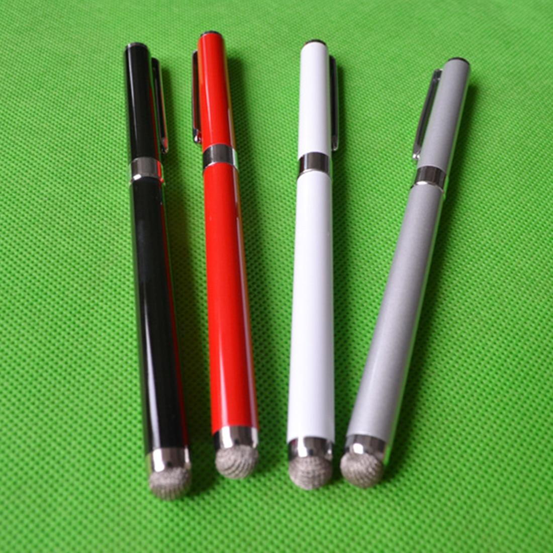 Touch Screen pen Conductive cloth capacitance pen Conductive fiber stylus Dual-use  pen Nano stylus pen Touch Screen pen Conductive cloth capacitance pen Conductive fiber stylus Dual-use  pen Nano stylus pen