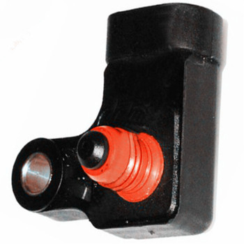Für Daewoo Chevrolet Aveo Lacetti Nubira Optra Holden Viva 1.8L Ansaugluft Krümmerabsolutdruck KARTE Sensor Drucksensor