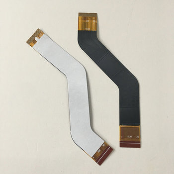 Blackview BV7000 Main Flex Cable BV7000 Pro Repair Part Mobile Phone Mother FPC 4
