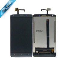 For Oukitel K6000 Pro LCD Display Touch Screen Mobile Phone Parts For Oukitel K6000 Pro Screen