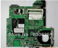 motherboard 457355-001 laptop motherboard 50% off Sales promotion, only one month FULL TESTED,
