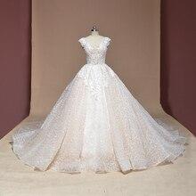 Vestido de noiva de luxo vestido de noiva vestido de noiva vestido de noiva de luxo