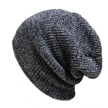 Brand Bonnet Beanies Knitted Winter Hat Caps Skullies Winter Hats For Women Men Beanie Warm Baggy Cap Wool Gorros Touca Hat 2016