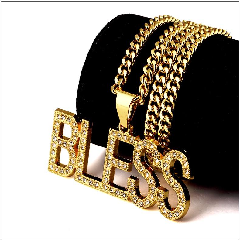 Fashion Jewelry_08