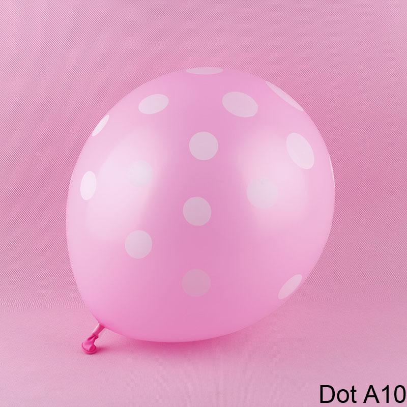 air ball 10.jpg