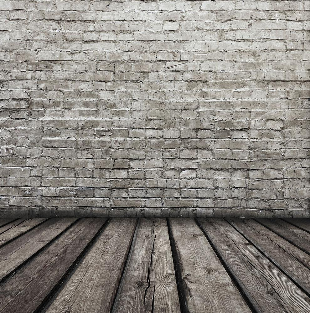 10X10ft Vinyl Custom Photography Backdrops Prop Wood Backgrounds For Photo Studio  JTY-20 10x10ft flooring vinyl custom photography backdrops prop photo studio backgrounds epw 54