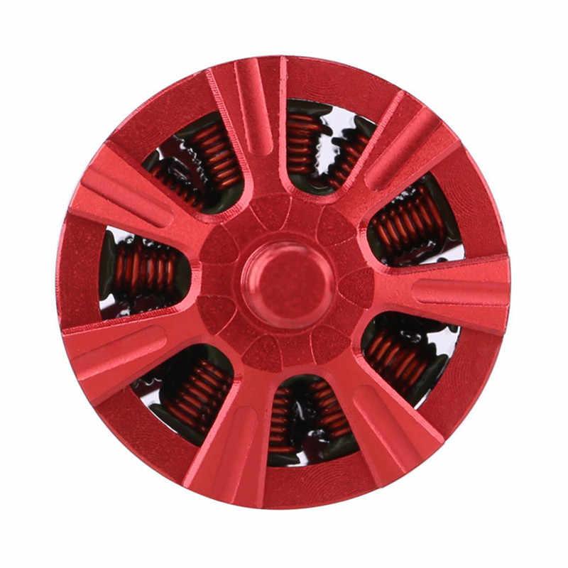 Buena calidad sz-speed 2207CS 2207 2600KV 3-4 S Motor sin escobillas CW/CCW para Dron RC FPV Quad juguetes partes ACC