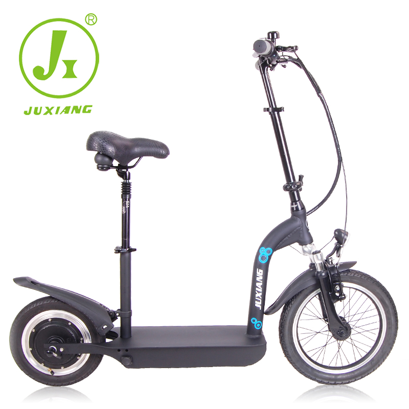 online get cheap adult mini bikes. Black Bedroom Furniture Sets. Home Design Ideas