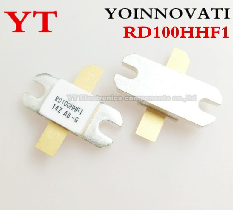 2 шт./лот, RD100HHF1 RD100 IC, лучшее качество|ic|freelot | АлиЭкспресс