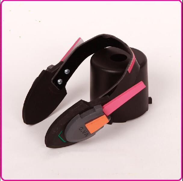 Novelty & Special Use D.va Gun And Headset For Cosplay Pvc Pink D Va Gun Dva Headset Dva Earphone For Exhibition