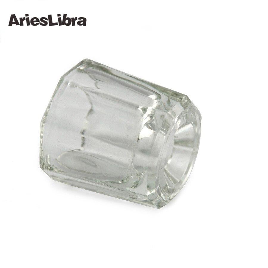 AriesLibra 10ชิ้น/