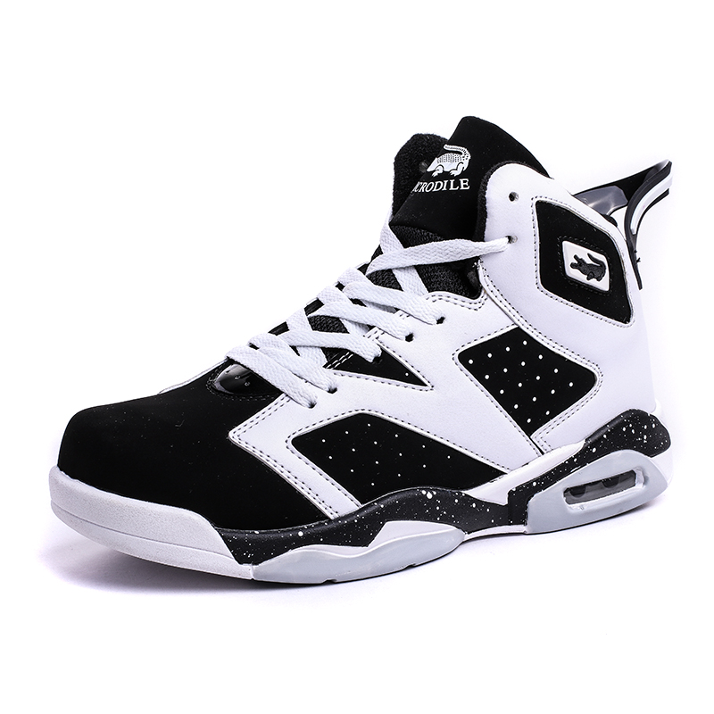 Online Get Cheap Men Basketball Shoes -Aliexpress.com | Alibaba Group