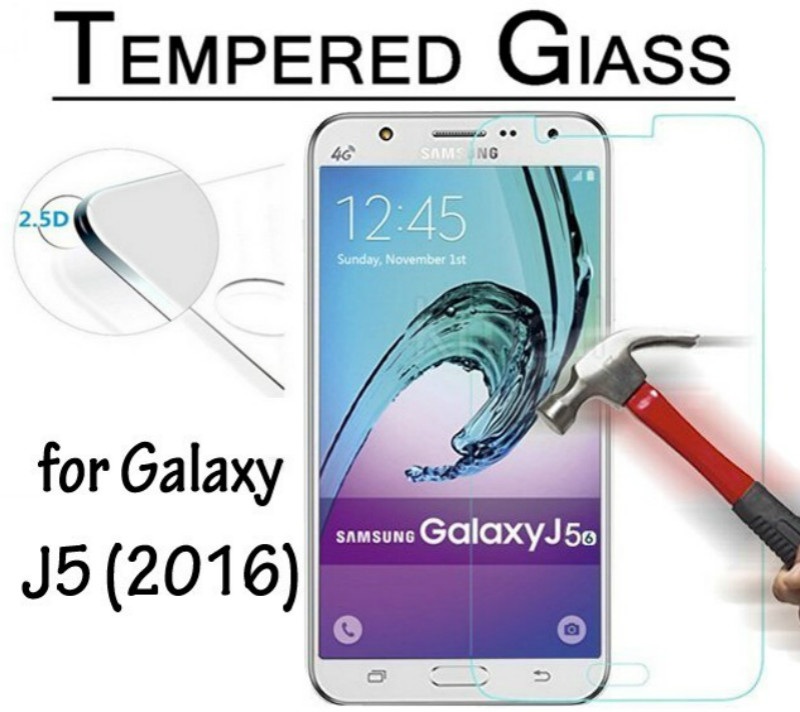 Aliexpress.com : Buy 9H Hardness Tempered Glass Film for