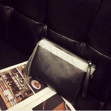 Ems Durch Tasche Stücke Frauen Oder Dhl Quaste Handtasche Umhängetasche Bolsa Feminina Messenger 100 Bags Satchel Leder qqCEpUxw