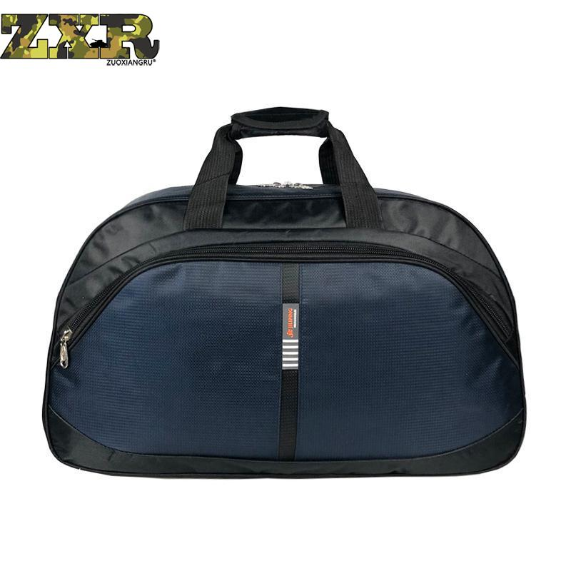 Men For Gym Running Camping Training Waterproof Bag Basketball Fitness Plus Capacity Women Yoga Sport Bag Football Bag