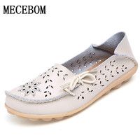 Top Sale 2016 Women S Flats Shoes Women Ballet Flats Ladies Shoes Slip On Ballet Flats